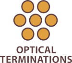 Optical Terminations