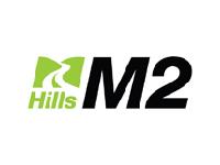 Hills M2