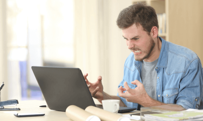 How to Improve a Strata Building's Internet Speed