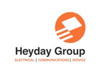 Heyday Group