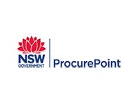 NSW ProcurePoint