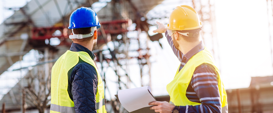 Advantages of FTTP for Builders and Developers Part 1: Construction savings