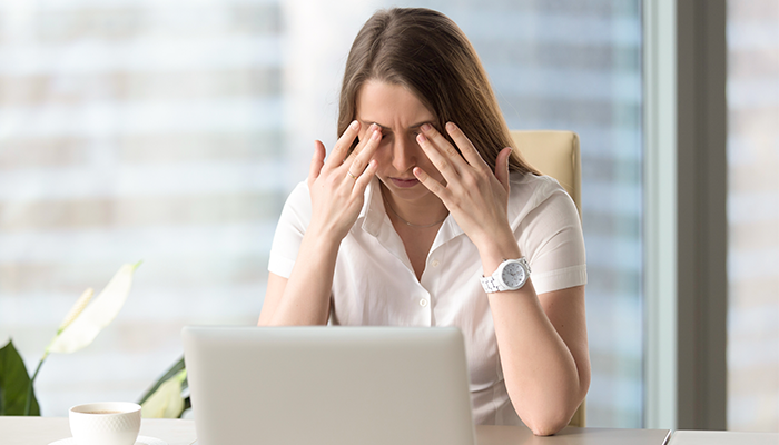 Is your strata struggling to keep up with today's technology?